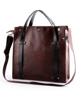 Купить необычную сумку (артикул: 201) в Бишкеке