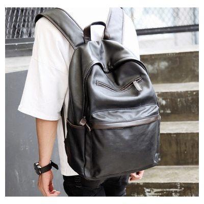 Купить школьный рюкзак (артикул: 187) в Бишкеке