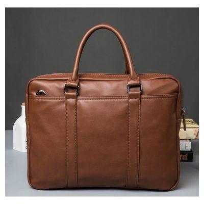 Купить сумку-портфель (артикул: 188) в Бишкеке