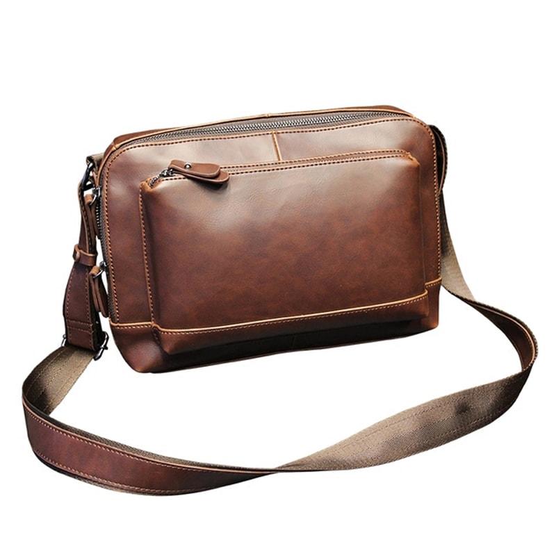 Купить сумку через плечо (артикул: 190) в Бишкеке