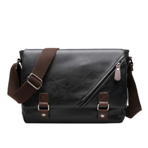 Купить практичную сумку (артикул: 191) в Бишкеке