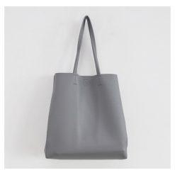Купить сумку из натуральной кожи (артикул  205) в Бишкеке 55d31d60a17