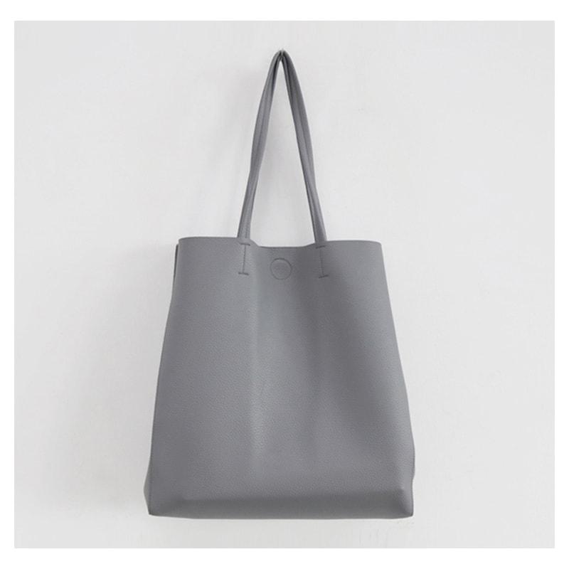 22a7b41f9851 Купить женскую сумку-шоппер (артикул: 193) в Бишкеке