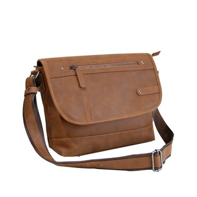 Купить сумку мини портфель (артикул: 194) в Бишкеке