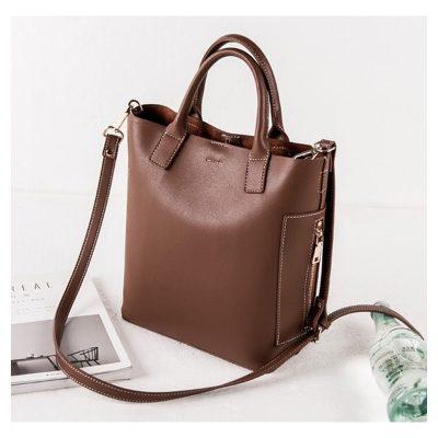 Купить модную женскую сумку (артикул: 195) в Бишкеке