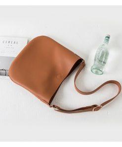 Купить стильную casual сумку (артикул: 196) в Бишкеке