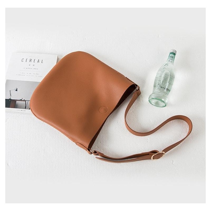 Купить стильную casual сумку (артикул  196) в Бишкеке 096c6e2a46a
