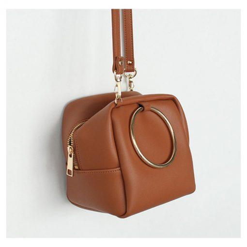 Купить маленькую женскую сумочку (артикул: 198) в Бишкеке