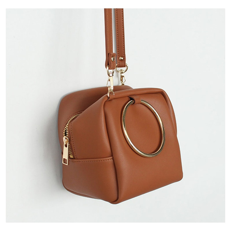 96e71f989183 Купить маленькую женскую сумочку (артикул  198) в Бишкеке