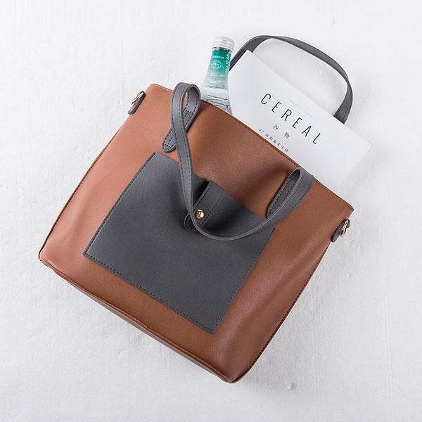 a68353aa8853 Купить женскую сумку для офиса (артикул: 203) в Бишкеке