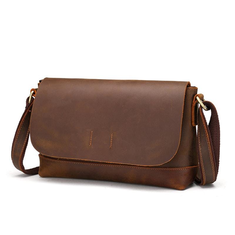 466a7baaab5e Купить сумку из натуральной кожи (артикул  205) в Бишкеке