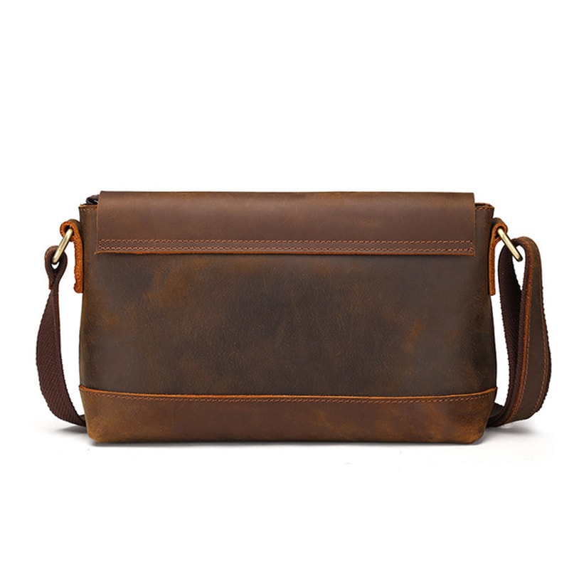 Продукт уже добавлен в избранное! Искать в избранных · Купить сумку из  натуральной кожи (артикул  205) в Бишкеке 0d795bbba63