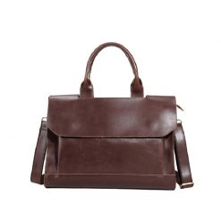 Купить кожаную женскую сумку (артикул  207) в Бишкеке f3efe012bae