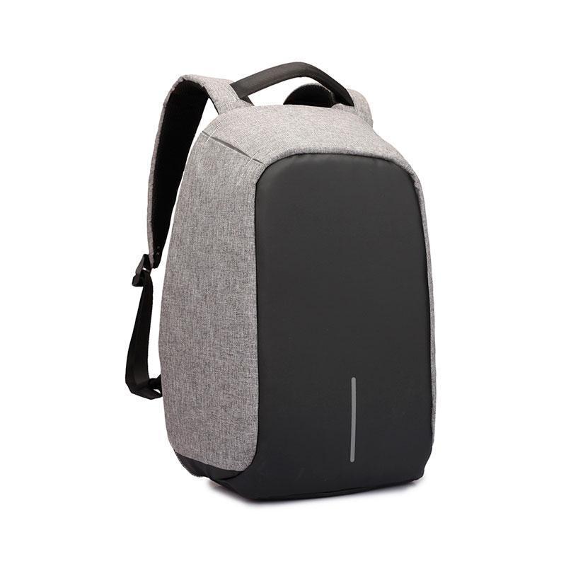 Купить рюкзак smart с power bank (артикул: 184) в Бишкеке