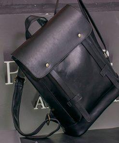 Купить рюкзак в корейском стиле (артикул: 209) в Бишкеке