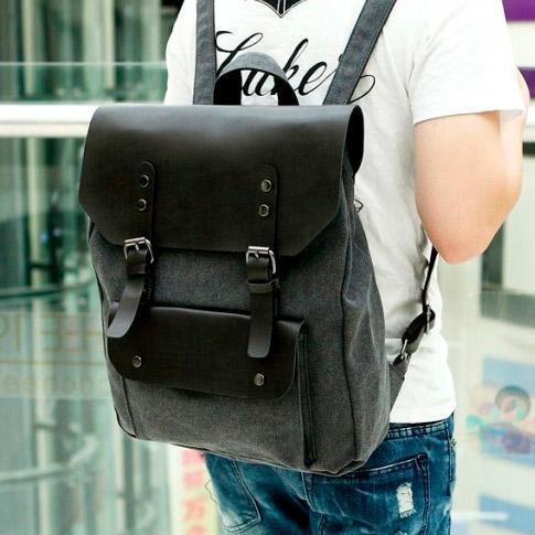Купить тканевый рюкзак Urban (артикул: 235) в Бишкеке