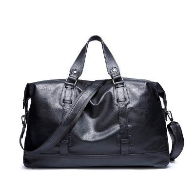 27a09b083940 Купить мужскую дорожную сумку из кожи (артикул: 237) в Бишкеке