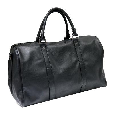 Купить женскую дорожную сумку (артикул: 238) в Бишкеке
