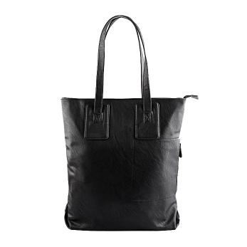 Купить кожаную женскую сумку (артикул: 239) в Бишкеке