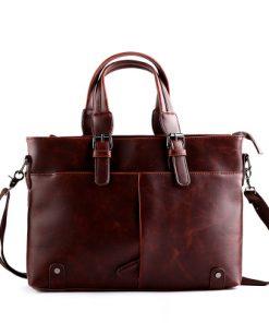 Купить офисную женскую сумку (артикул: 240) в Бишкеке