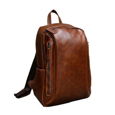 Купить молодежный рюкзак (артикул: 217) в Бишкеке