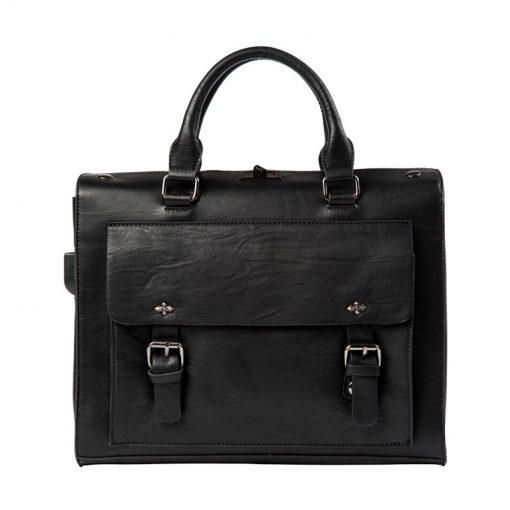 Купить сумку-портфель для документов (артикул: 218) в Бишкеке