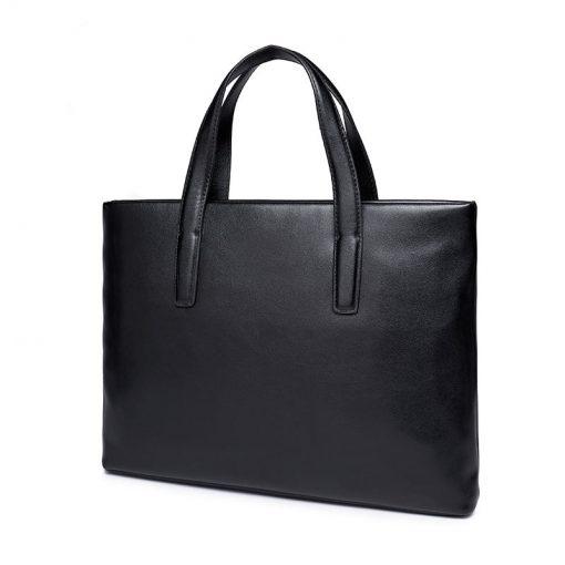 Купить женскую сумку (артикул: 219) в Бишкеке