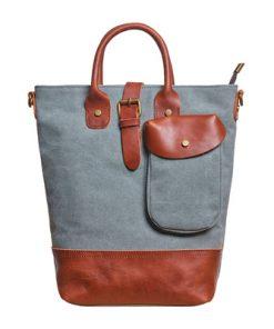 Купить модную женскую сумку (артикул: 220) в Бишкеке