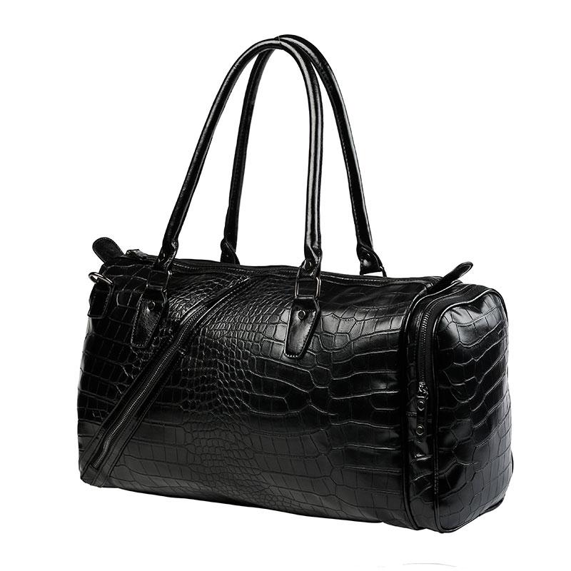 e3a0a2ecd309 Купить дорожную сумку из кожи (артикул: 222) в Бишкеке