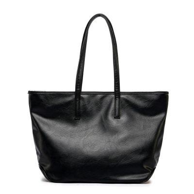 Купить женскую сумку недорого (артикул: 223) в Бишкеке