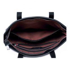 3661c6e802d5 Купить женскую сумку недорого (артикул: 223) в Бишкеке · Добавить в  избранное loading