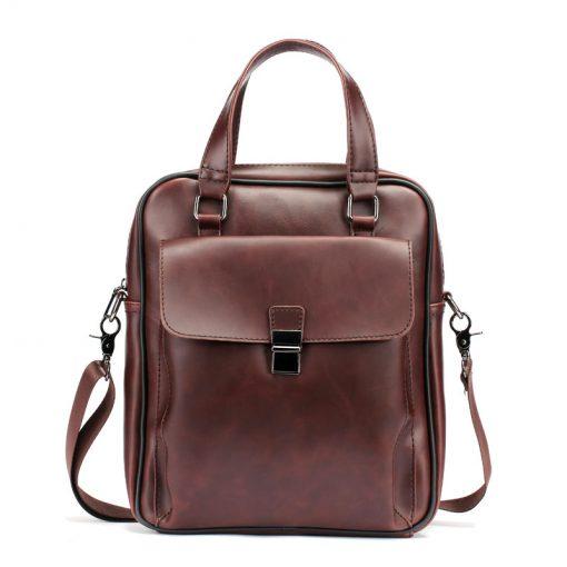 Купить длинную, вертикальную сумку через плечо (артикул: 225) в Бишкеке
