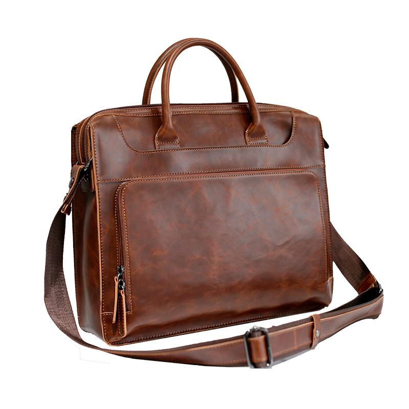 88730f8bd0a8 Купить сумку-портфель с длинными ручками (артикул: 226) в Бишкеке