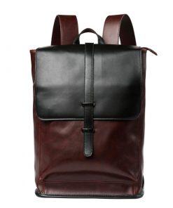 Купить рюкзак для подростков (артикул: 209) в Бишкеке