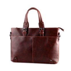 Купить офисную женскую сумку (артикул  240) в Бишкеке · Добавить в  избранное loading bbaee36d516