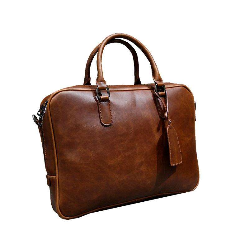 9474dee34930 Купить кожаную сумку-портфель для документов (артикул: 228) в Бишкеке
