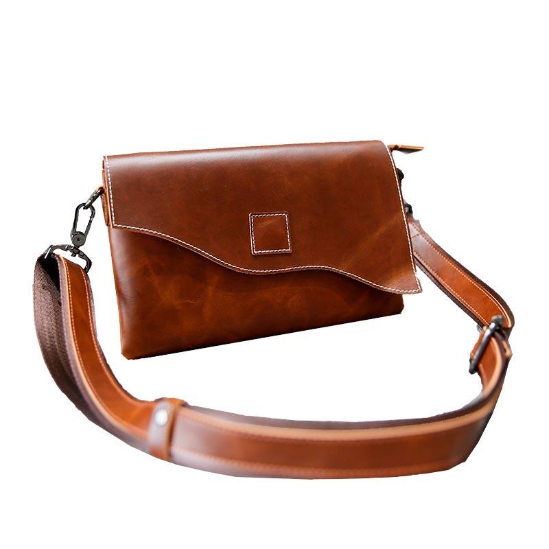 Купить мини сумку для мелочей (артикул: 229) в Бишкеке