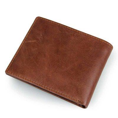 Купить портмоне с визитницей в подарок (артикул: 232) в Бишкеке