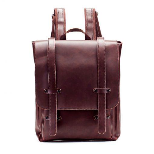 Купить красивый рюкзак (артикул: 211) в Бишкеке