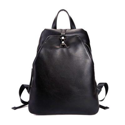 Купить рюкзак для девушек (артикул: 212) в Бишкеке