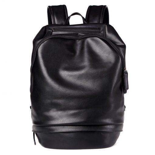 Купить классный рюкзак для подростка (артикул: 213) в Бишкеке