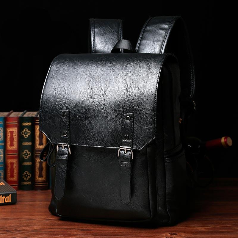 Купить классический рюкзак (артикул: 214) в Бишкеке
