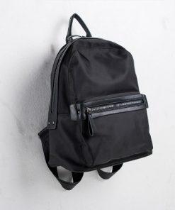 Купить женский кожаный рюкзак (артикул: 216) в Бишкеке