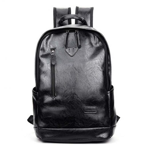 Купить мужской спортивный рюкзак (артикул: 244) в Бишкеке