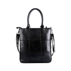 4bc67b08889b Купить кожаную женскую сумку (артикул  250) в Бишкеке
