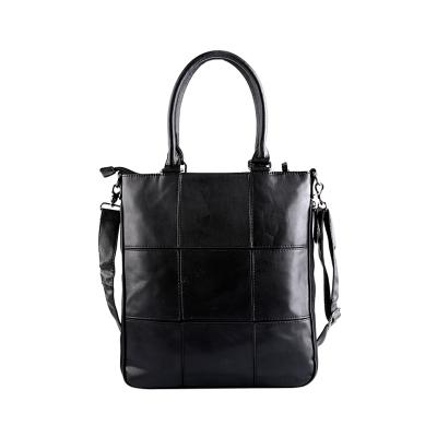 Купить кожаную женскую сумку (артикул: 250) в Бишкеке