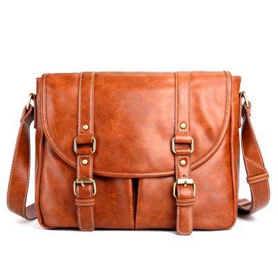 Купить ретро сумку-портфель (артикул: 253) в Бишкеке