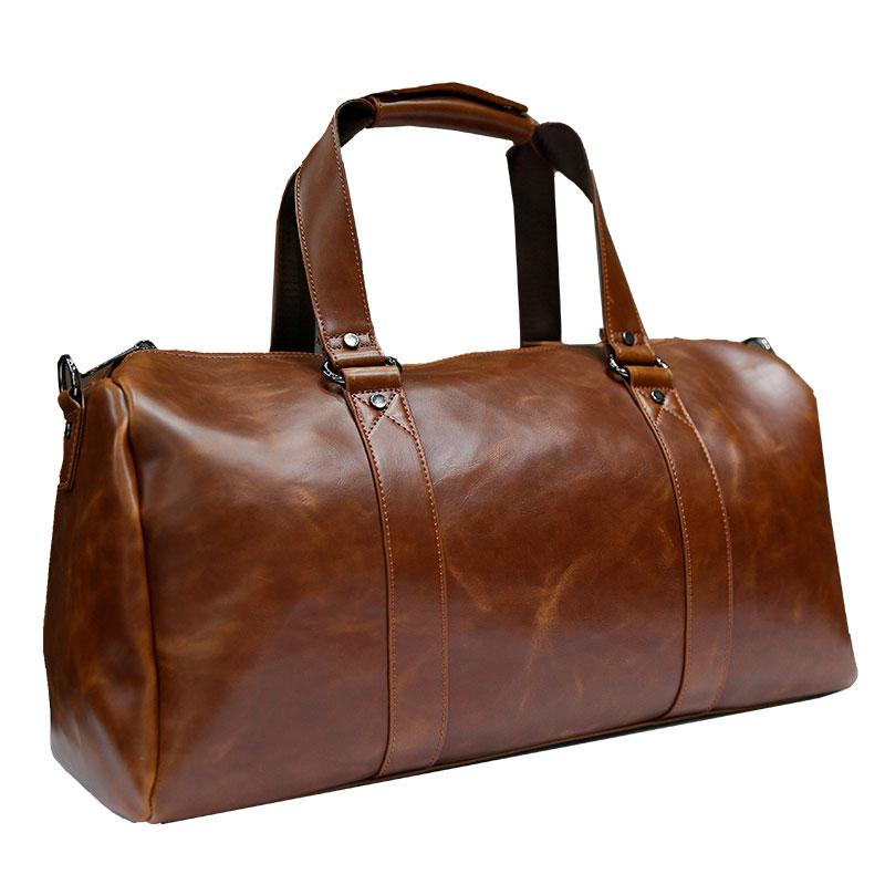 Купить винтажную дорожную сумку (артикул: 248) в Бишкеке