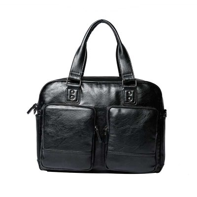 Купить женскую дорожную сумку (артикул: 254) в Бишкеке