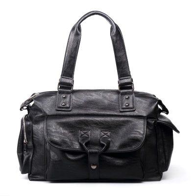 Купить дорожную сумку для тренировок (артикул: 256) в Бишкеке